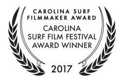 2017-CSFF-FILMMAKER-AWARD
